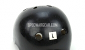 SWG_GEAR_HELM_0004_25