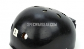 SWG_GEAR_HELM_0004_26