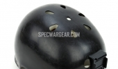 SWG_GEAR_HELM_0004_27