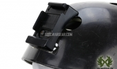 SWG_GEAR_HELM_0004_30