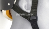 SWG_GEAR_HELM_0004_37