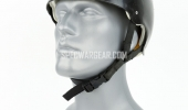 SWG_GEAR_HELM_0004_38