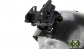SWG_GEAR_HELM_0004_40