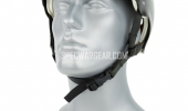 SWG_GEAR_HELM_0004_42