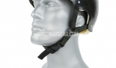 SWG_GEAR_HELM_0004_43