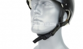 SWG_GEAR_HELM_0004_45
