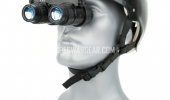 SWG_GEAR_HELM_0004_46