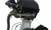 SWG_GEAR_HELM_0005_03