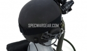 SWG_GEAR_HELM_0005_05