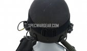SWG_GEAR_HELM_0005_06
