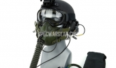 SWG_GEAR_HELM_0005_08
