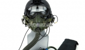SWG_GEAR_HELM_0005_09