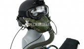 SWG_GEAR_HELM_0005_10