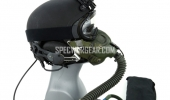SWG_GEAR_HELM_0005_11