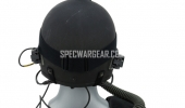 SWG_GEAR_HELM_0005_12