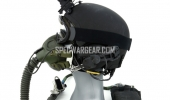 SWG_GEAR_HELM_0005_13