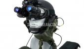 SWG_GEAR_HELM_0005_14