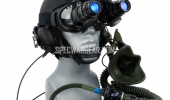 SWG_GEAR_HELM_0005_15