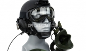 SWG_GEAR_HELM_0005_16