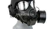 SWG_GEAR_HELM_0006_005