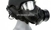 SWG_GEAR_HELM_0006_006