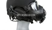 SWG_GEAR_HELM_0006_007