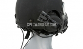 SWG_GEAR_HELM_0006_008