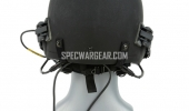 SWG_GEAR_HELM_0006_009