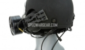SWG_GEAR_HELM_0006_010