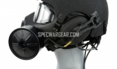 SWG_GEAR_HELM_0006_011