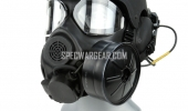 SWG_GEAR_HELM_0006_013