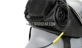 SWG_GEAR_HELM_0006_016