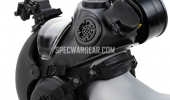 SWG_GEAR_HELM_0006_019