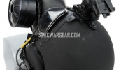 SWG_GEAR_HELM_0006_021