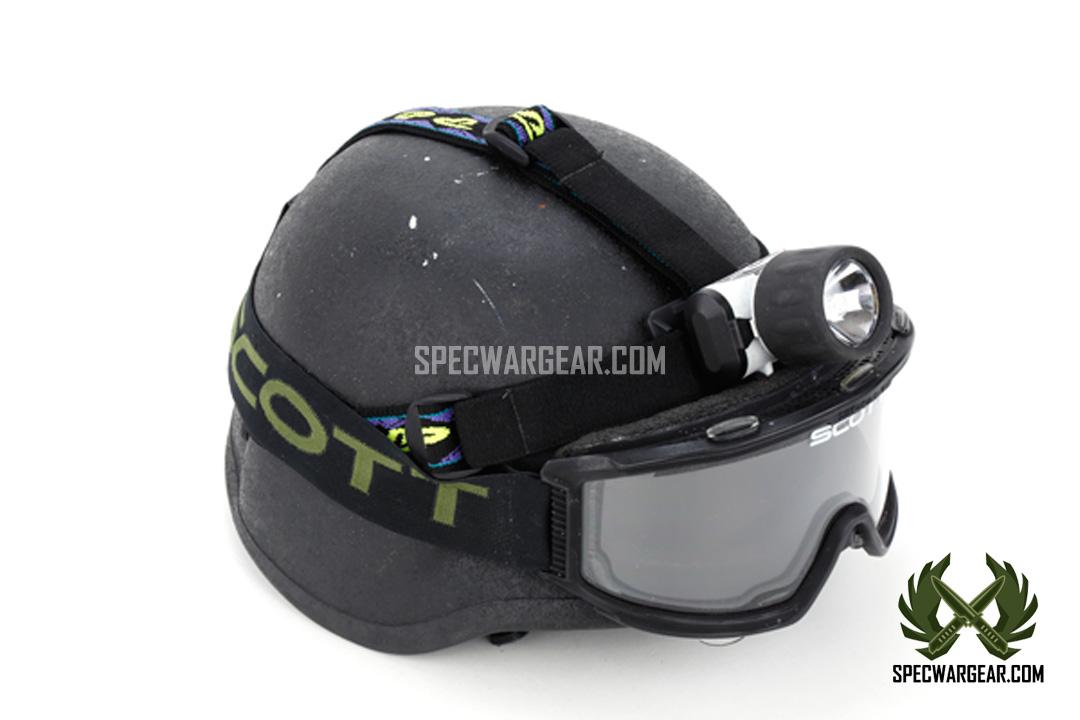 Us Navy Seals Pasgt Ballistic Helmet Specwargear Com