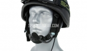 SWG_GEAR_HELM_0008_01
