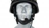 SWG_GEAR_HELM_0008_02