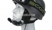 SWG_GEAR_HELM_0008_03