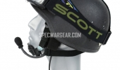 SWG_GEAR_HELM_0008_04