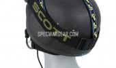 SWG_GEAR_HELM_0008_05