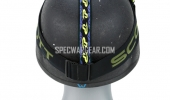 SWG_GEAR_HELM_0008_06