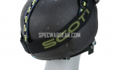 SWG_GEAR_HELM_0008_07