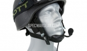 SWG_GEAR_HELM_0008_09