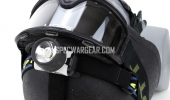 SWG_GEAR_HELM_0008_10