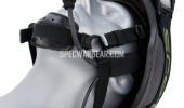SWG_GEAR_HELM_0008_12