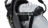 SWG_GEAR_HELM_0008_13