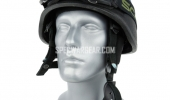 SWG_GEAR_HELM_0008_14