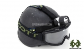 SWG_GEAR_HELM_0008_18
