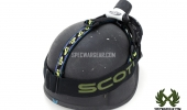 SWG_GEAR_HELM_0008_19