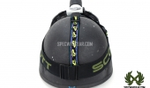 SWG_GEAR_HELM_0008_20